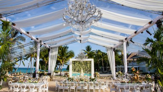Galeria Experience Weddings 01
